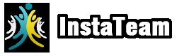 insta team logo
