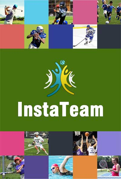 Instateam Sports Team Management App Free To Use
